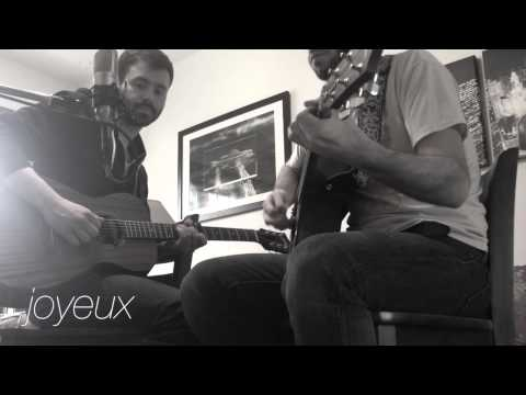 If I Were You (Acoustic)