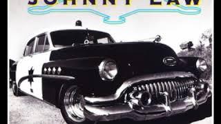 Johnny Law -  Promises