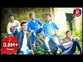 New Nagpuri Sadri Dance 2017 || Pritam Superhit Nagpuri Song Andheri Raat me