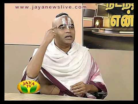 Download Jai Veera Hanuman - Episode 429 On Friday,11/11/2016 in