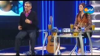 مازيكا احمد سعد - ياسلام يا سلام / Ahmed Sa'd - Ya Salam Ya Salam تحميل MP3