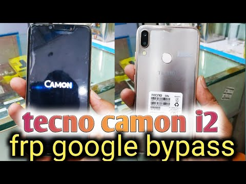 Tecno L8 Plus Frp Bypass Without Pc