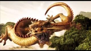 ТОП 10 лучших фильмов про драконов