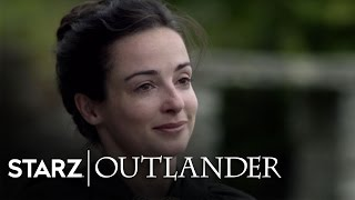 Outlander | Meet The Frasers | STARZ