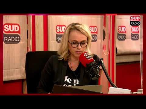 Sud Radio à votre service avec Fiducial - Jean-Luc Martial Sud Radio à votre service avec Fiducial - Jean-Luc Martial