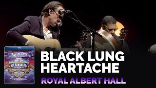 "Joe Bonamassa ""Tour de Force"" - ""Black Lung Heartache"" from Royal Albert Hall"