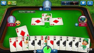 Spades Plus EXPERT shows how to really play and win