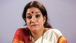 Body and Mind in Kamala Das' works