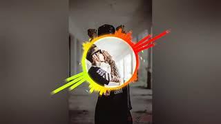 Tattoo Homie-Dế Choắt Remix