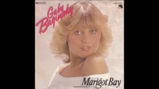 Gaby Baginsky - Marigot Bay