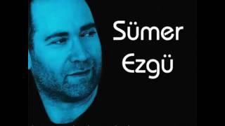 Sümer Ezgü - Bir Sevdadır Türküler | Asmam Çardaktan