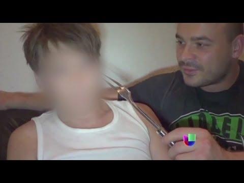 Video de sexo con mujeres