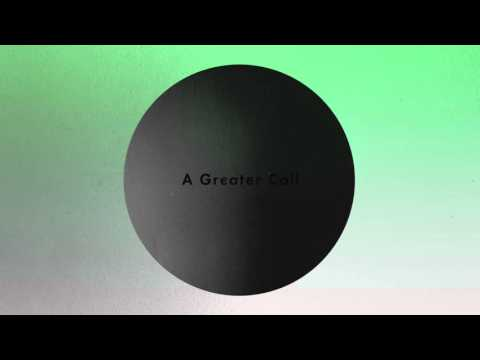 A Great Call - Cult of Luna & Julie Christmas