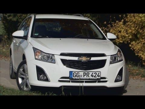 Range rover evoque das Benzin