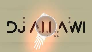 Dj ALLawi - Hamaki Remix 2017 محمد حماقي ريمكس تحميل MP3