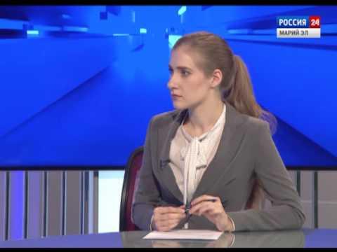 Сергей Лобанов, Red City Fights, в интервью на телеканале \