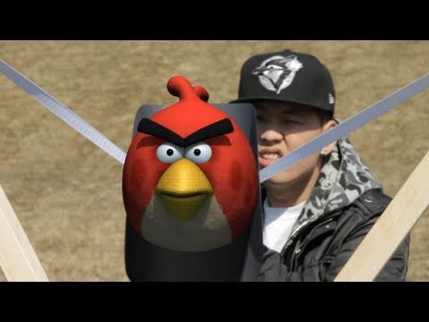 angry-birds-3d-in-real-life