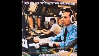 Beatsteaks Filter