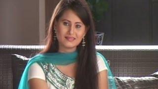 Aur Pyar Ho Gaya TV Serial Shooting On Location -- June 6, 2014