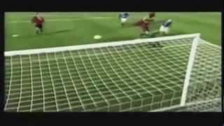 Zinedine Zidane - A True Legend