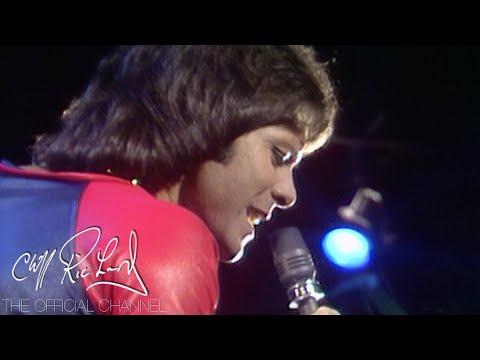 Cliff Richard - Please Remember Me (ZDF Disco, 10.07.1978)
