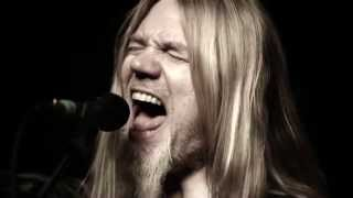 NIGHTWISH - Planet Hell (OFFICIAL LIVE)