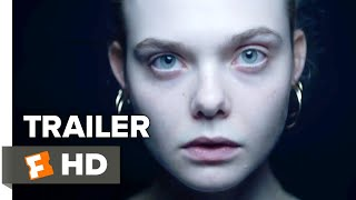 Teen Spirit Trailer #1 (2019)   Movieclips Trailers
