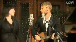Ronan Keating feat. Kate Ceberano  - It's Only Christmas