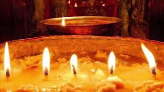 Light Offering Prayer (Tibetan Chanting