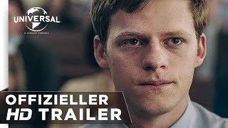 Der verlorene Sohn Film Trailer