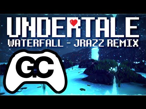 Undertale Remixes Thread :: Undertale General Discussions