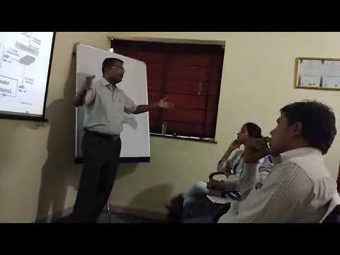 Video_3