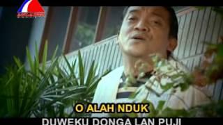 Download lagu Didi Kempot Bakso Sarjana Mp3