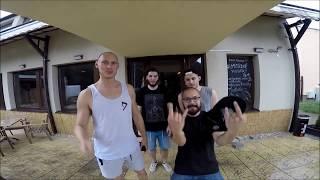 Video NighTeen SevenTies | Studio report #2