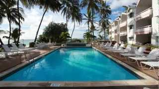 preview picture of video 'Bougainvillea Beach Resort Official Video'