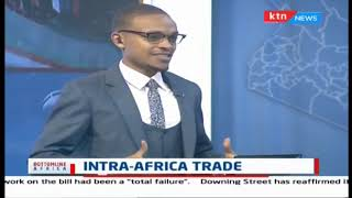 Bottomline Africa: Intra-Africa trade