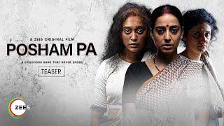 Posham Pa Trailer