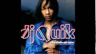 Dj Quik snoop dogg nate dogg pussy medley d-funk remix