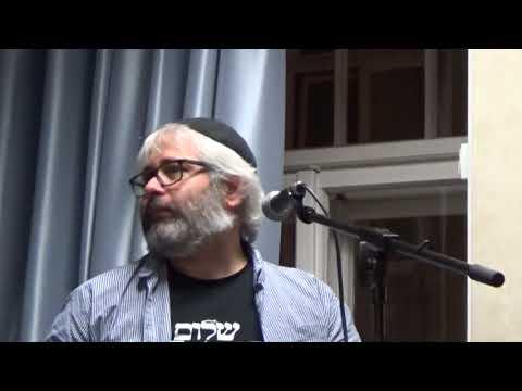 Fináli Gábr – Ábrahám fiai koncert az Izraeli Kulturális Intézetben