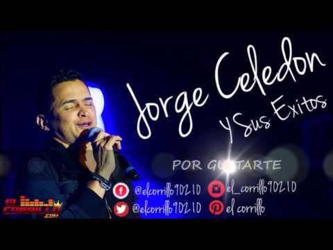 Jorge Celedon Y Sus Exitos Jorge Celedon