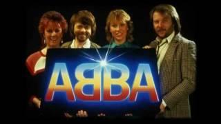 ABBA - Felicidad - en español