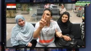 Deaf Digital Tv L-6 (~!@ Special DDT NEWS @!~) From Pakistan