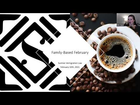 Coffee Talk - February 20…