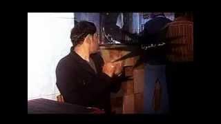تحميل اغاني اسطورة الغناء الشعبي ابن ايتاي البارود جابر النمر MP3