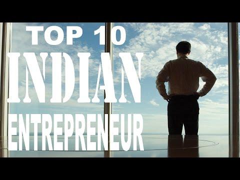 mp4 Entrepreneur Of India, download Entrepreneur Of India video klip Entrepreneur Of India