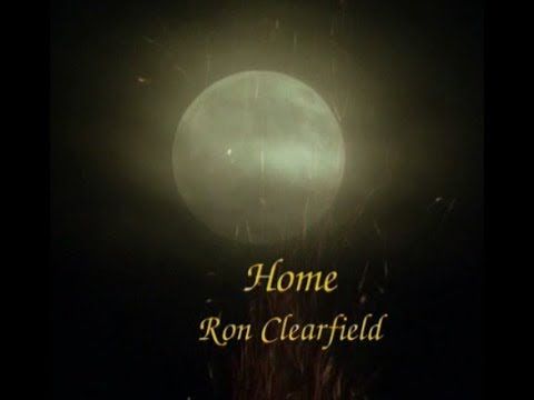 Home by Ron Clearfield