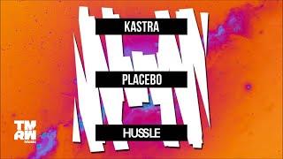 Kastra - Placebo