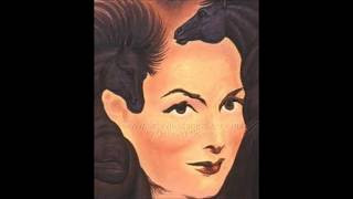 Vignette de Octavio OCAMPO, peintre magicien