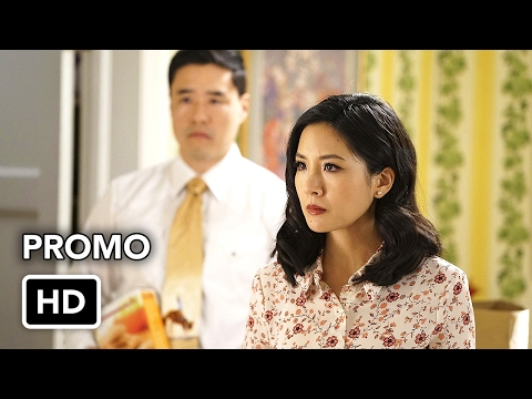 Fresh Off The Boat 3.12 (Preview)