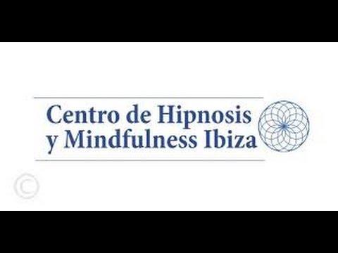 653-Curso para aprender inglés, con hipnosis en casa